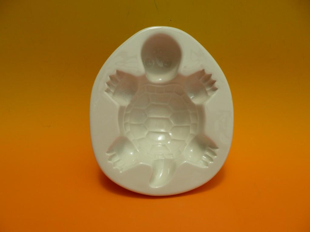 烏龜造型果凍模具