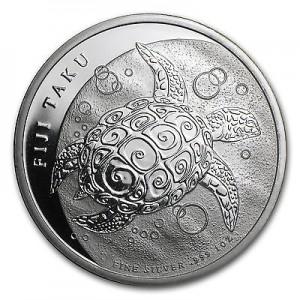 0.5盎司