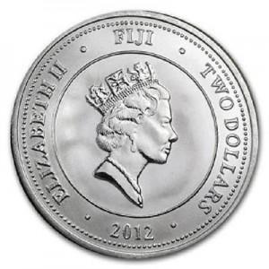 2012.1